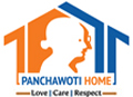 Panchawoti Old Age Home